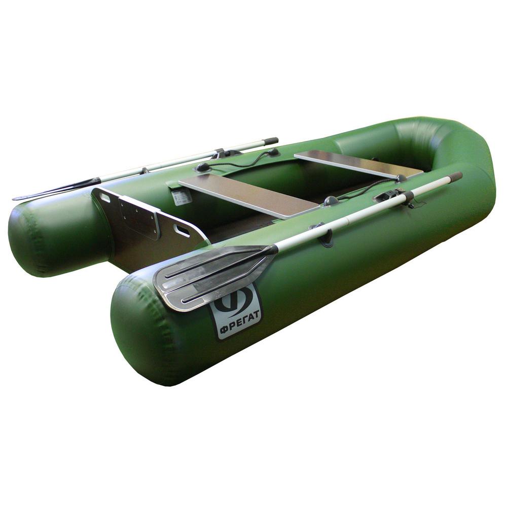 купить лодку фрегат