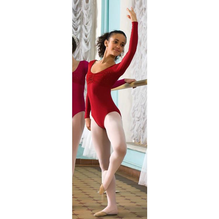 Купить Купальник Арина Балерина