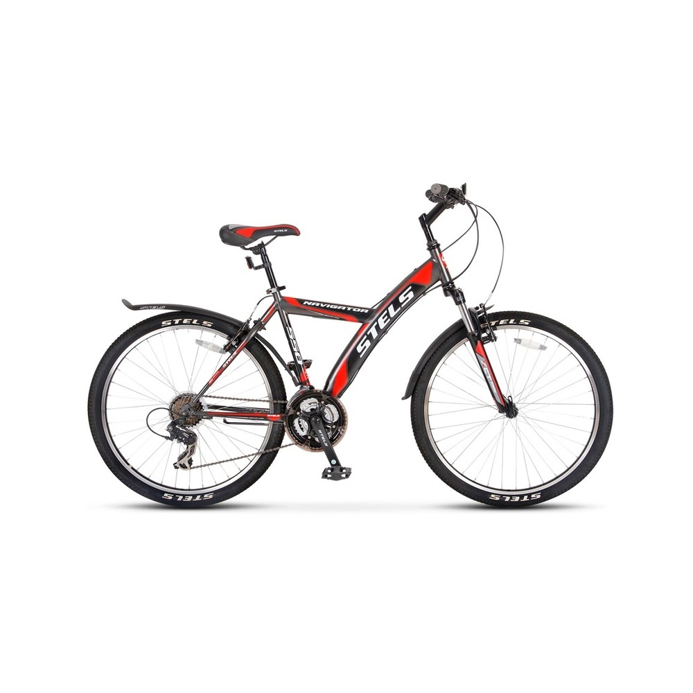Ремонт велосипеда стелс навигатор 800 своими руками 32