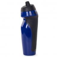 спортивные бутылки купить челябинск